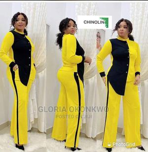 Ladies Wear | Clothing for sale in Lagos State, Ajah