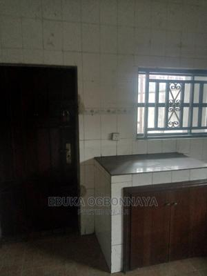 5bdrm Duplex in Agip, Obio-Akpor for Rent   Houses & Apartments For Rent for sale in Rivers State, Obio-Akpor