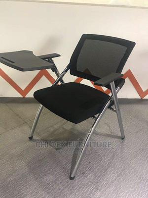 High Quality Strong Student Chairs | Furniture for sale in Lagos State, Ikeja
