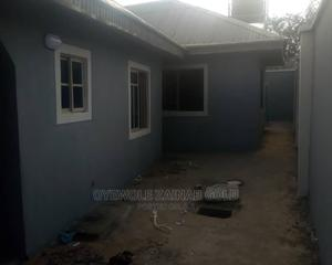 Furnished Mini Flat in Agun Estate, Ajibode for Rent   Houses & Apartments For Rent for sale in Ibadan, Ajibode