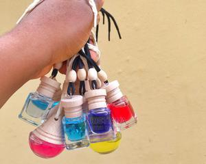 Car Diffusers   Fragrance for sale in Lagos State, Ikorodu