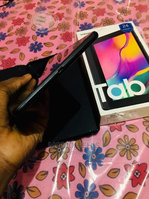 Samsung Galaxy Tab a GB | Tablets for sale in Edo State, Ekpoma