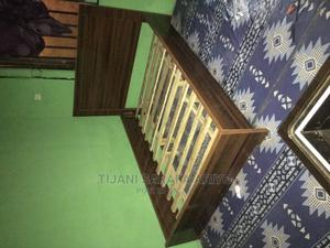 41/2 Bed Frame | Furniture for sale in Oyo State, Ibadan