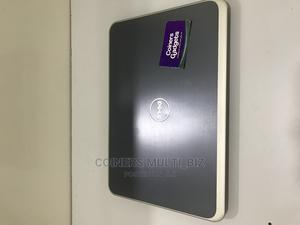 Laptop Dell Inspiron 15R 8GB Intel Core I5 HDD 500GB | Laptops & Computers for sale in Oyo State, Ibadan