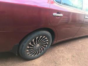 Lexus ES 2021 Red   Cars for sale in Enugu State, Enugu
