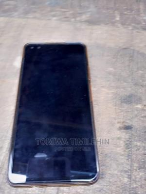 Infinix Note 8 128 GB Blue | Mobile Phones for sale in Ondo State, Ondo / Ondo State