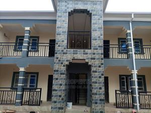 2bdrm Block of Flats in Ojoo for rent | Houses & Apartments For Rent for sale in Ibadan, Ojoo
