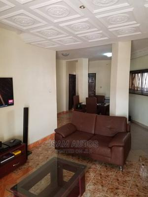 Chairs, Dinning Table, Wardrobes, and Beds for Sale | Furniture for sale in Lagos State, Lekki