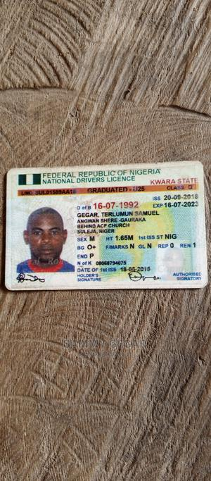 Howo and Shacman Drivers | Driver CVs for sale in Abuja (FCT) State, Gwarinpa