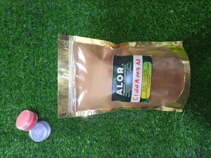 Cinnamon Powder   Skin Care for sale in Lagos State, Ojota