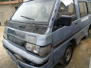 Mitsubishi L300. | Buses & Microbuses for sale in Rivers State, Port-Harcourt
