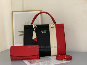 Stock Hand Bag | Bags for sale in Lagos State, Lekki