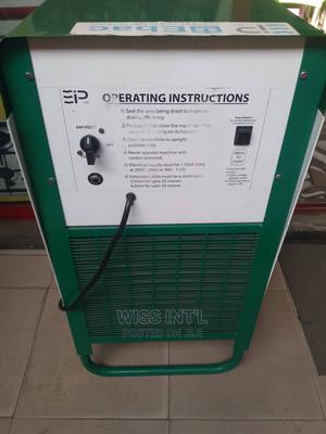 Industrial Dehumidifier | Manufacturing Equipment for sale in Abuja (FCT) State, Gaduwa