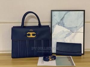 FGRS Women Handbags   Bags for sale in Lagos State, Lagos Island (Eko)