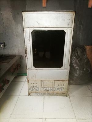 Kitchen Space, With Store and Pick Up Restaurant Point | Commercial Property For Rent for sale in Lagos State, Lekki