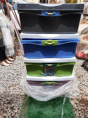 Locker for Babies | Children's Furniture for sale in Abuja (FCT) State, Gwarinpa