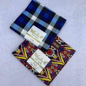 Quality Ankara   Clothing for sale in Ogun State, Sagamu