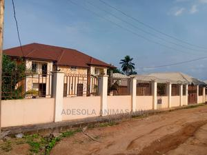 Furnished 2bdrm Block of Flats in Ede for Rent | Houses & Apartments For Rent for sale in Osun State, Ede