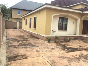 4bdrm Duplex in River View Estate, Isheri North for Sale | Houses & Apartments For Sale for sale in Ojodu, Isheri North