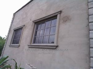 Toluwalase Aluminum Company | Manufacturing Materials for sale in Lagos State, Ikorodu