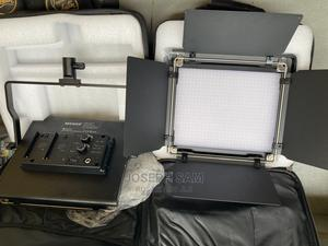 New Neewer Video Light for Self   Stage Lighting & Effects for sale in Lagos State, Ikorodu