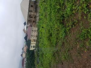 Prime Plot of Land | Land & Plots For Sale for sale in Abuja (FCT) State, Gwarinpa