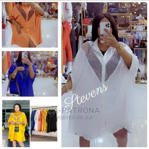 Quality New Female Flare Gown | Clothing for sale in Lagos State, Ikoyi