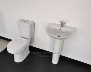 Toilet Closet | Plumbing & Water Supply for sale in Abuja (FCT) State, Gwarinpa
