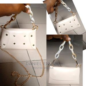 Female Bag   Bags for sale in Delta State, Warri
