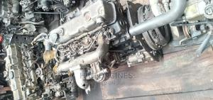 Contact Us for All Ur Diesel Engines and Gearbox   Vehicle Parts & Accessories for sale in Lagos State, Amuwo-Odofin