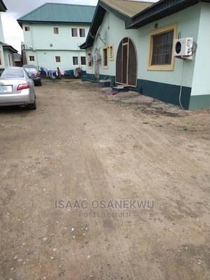 Furnished 3bdrm Bungalow in Elias Estate, Mile 12 for Rent | Houses & Apartments For Rent for sale in Kosofe, Mile 12