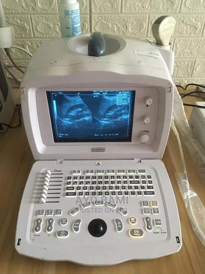 Ultrasound Machine   Medical Supplies & Equipment for sale in Lagos State, Ikeja
