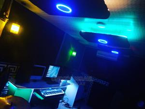 Music Production | Other Services for sale in Ogun State, Obafemi-Owode