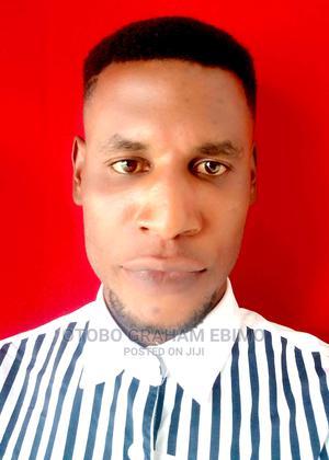 Internship CV | Internship CVs for sale in Bayelsa State, Ogbia