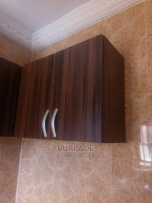 Studio Apartment in Elebu, Akala Express for Rent | Houses & Apartments For Rent for sale in Ibadan, Akala Express