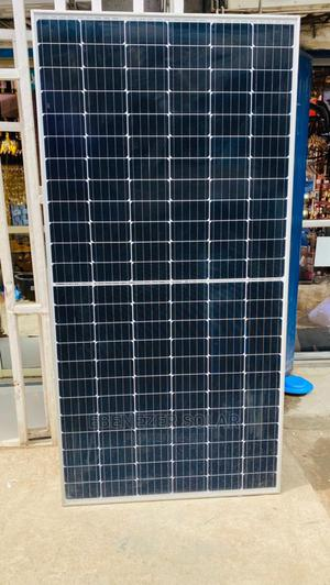 800w Solar Panels Uk Tech | Solar Energy for sale in Abuja (FCT) State, Central Business District