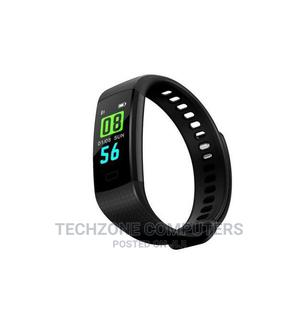 Havit H1108A Smart Bracelet | Smart Watches & Trackers for sale in Lagos State, Ikeja