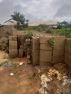 1 Acre of Land   Land & Plots For Sale for sale in Delta State, Oshimili North