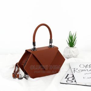 Mini Turkey Handbag   Bags for sale in Lagos State, Isolo