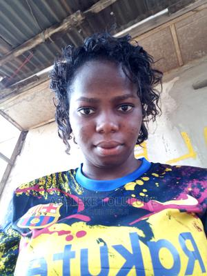 Professional Female Tailor | Construction & Skilled trade CVs for sale in Oyo State, Ibadan