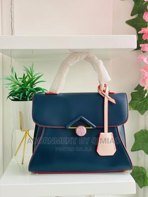 Unique Designer Handbag | Bags for sale in Lagos State, Ajah