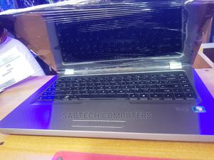 Laptop HP 250 G2 4GB Intel HDD 500GB | Laptops & Computers for sale in Lagos State, Ojo