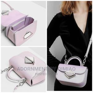 Classy Mini Handbag | Bags for sale in Lagos State, Ajah
