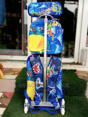 Children Trolling School Bags   Babies & Kids Accessories for sale in Abuja (FCT) State, Gwarinpa