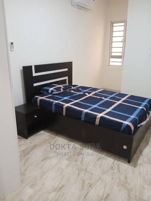 Bed Frames | Furniture for sale in Lagos State, Ajah