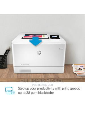 HP Laserjet PRO | Printers & Scanners for sale in Lagos State, Ikeja