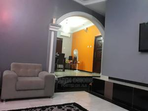 4bdrm Bungalow in Dsc Township in The, Warri for Sale | Houses & Apartments For Sale for sale in Delta State, Warri