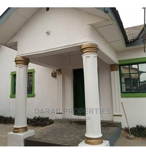 4bdrm Bungalow in Abule Egba for Sale   Houses & Apartments For Sale for sale in Lagos State, Abule Egba