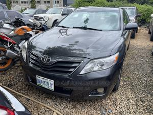 Toyota Camry 2011 Gray   Cars for sale in Abuja (FCT) State, Gwarinpa