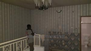 3bdrm Duplex in Mega Close Badore, Ajah for Rent | Houses & Apartments For Rent for sale in Lagos State, Ajah